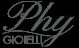 Phy Gioielli