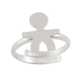 anello-bimbo-in-argento-925