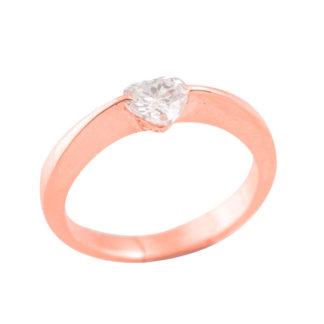 anello-rosa-con-pietra-a-cuore
