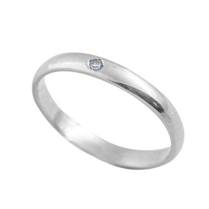 fedina-con-brillante-in-argento-925-1