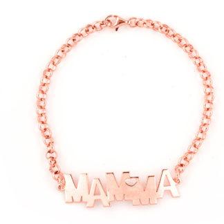 regalo-mamma-1