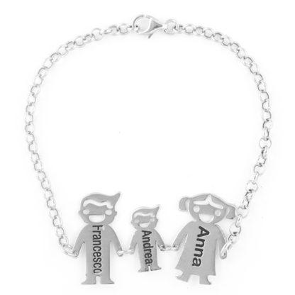 simbolo-famiglia-1 argento