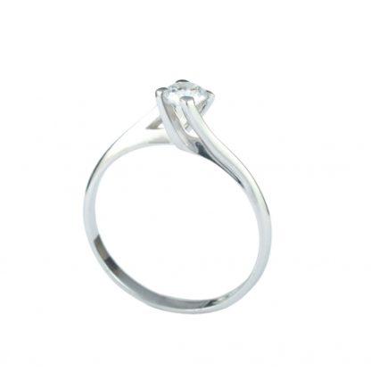 anello-solitario-in-argento-18-carati-con-zircone phy gioielli
