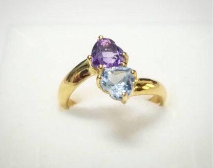 queen's diamond Phy