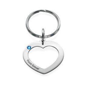 Portachiavi-a-cuore-per-Coppie_jumbo_phy gioielli