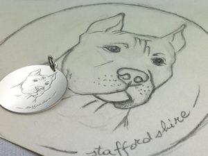 ciondolo-cane-staffordshire