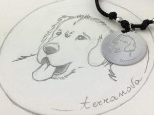 ciondolo-cane-terranova