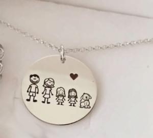collana-famiglia-stilizzata