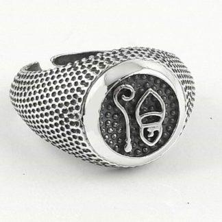anello san gennaro