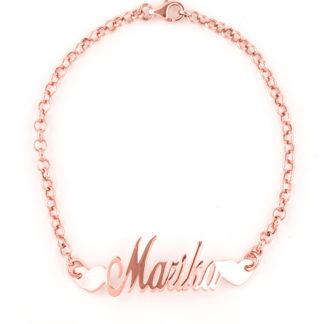 bracciale-con-nome-personalizzato-placcato-in-oro-rosa-1