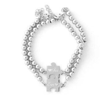 bracciali-per-coppia-in-argento-925-1