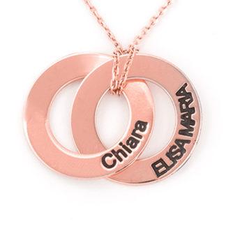 collana-cerchi-alla-russa-in-oro-rosa-1