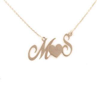 collana-con-iniziale-in-argento-925-placcato-1