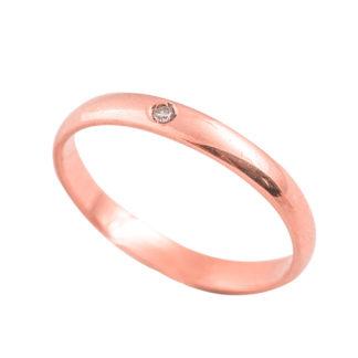 fedina-rosa-con-brillante-1