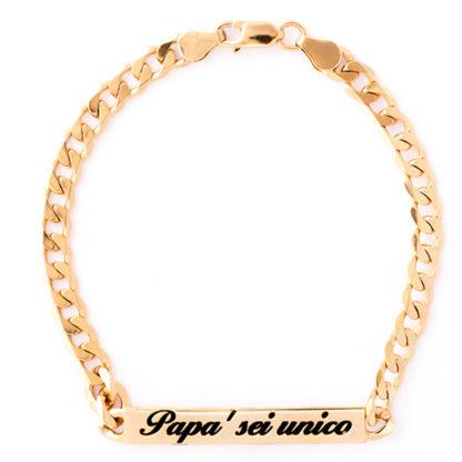 gioielli-per-neo-papa-1
