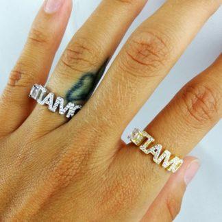 anello ti amo 2