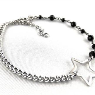 bracciale phy star
